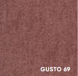 Gusto69