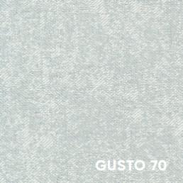 Gusto70