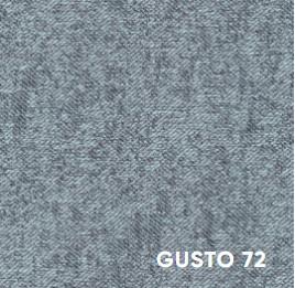 Gusto72