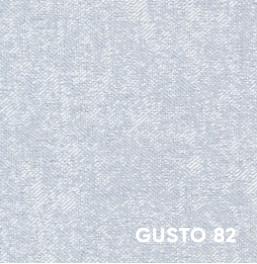 Gusto82