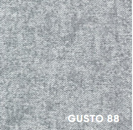 Gusto88