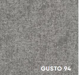 Gusto94