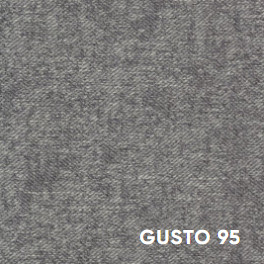 Gusto95