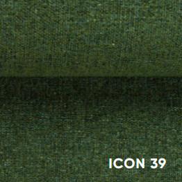 Icon39