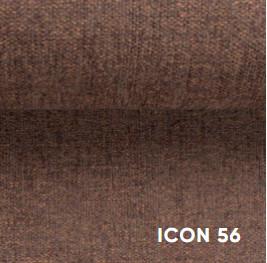 Icon56