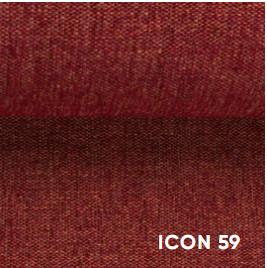 Icon59