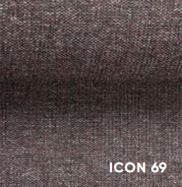 Icon69