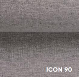Icon90