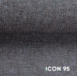 Icon95