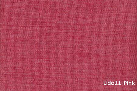 Lido 11 Pink