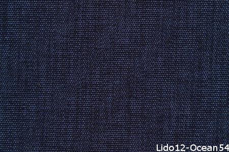 Lido 12 Ocean 54