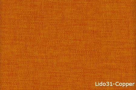 Lido 31 Copper