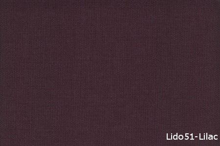 Lido 51 Lilac