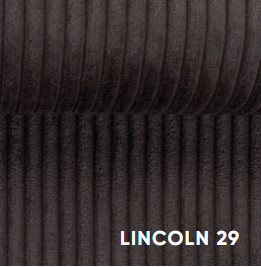 Lincoln29