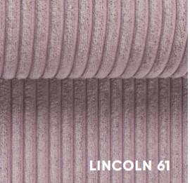 Lincoln61