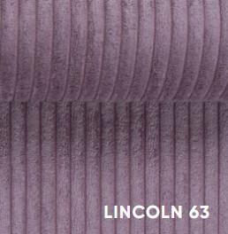 Lincoln63