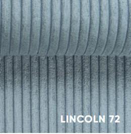 Lincoln72