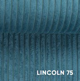 Lincoln75