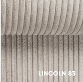 Lincoln83