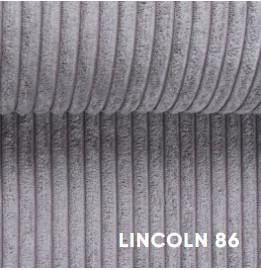 Lincoln86