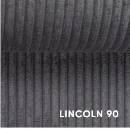 Lincoln90