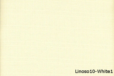 Linoso 10 White 1
