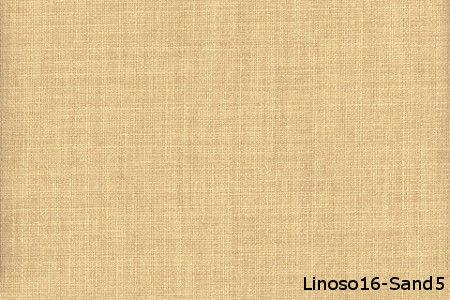 Linoso 16 Sand 5