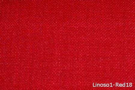 Linoso 1 Red 18