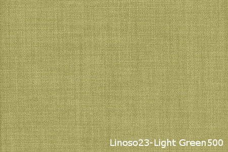 Linoso 23 Light Green 500