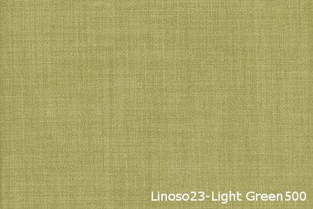 Linoso 23 Light Green 500