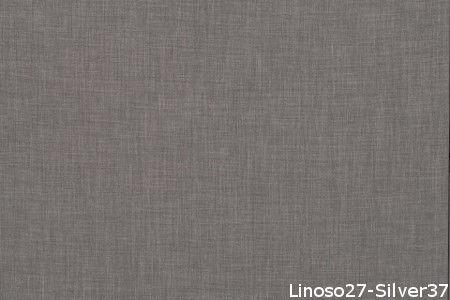 Linoso 27 Silver 37