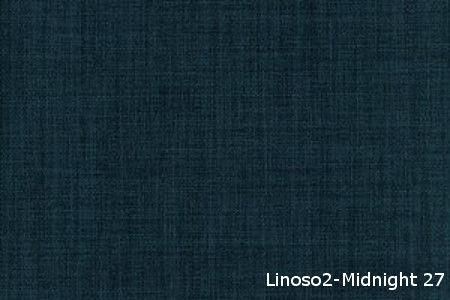 Linoso 2 Midnight 27