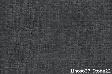 Linoso 37 Stone 22