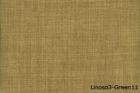 Linoso 3 Green 11