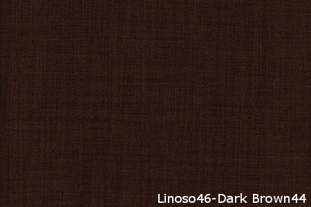 Linoso 46 Dark Brown 44