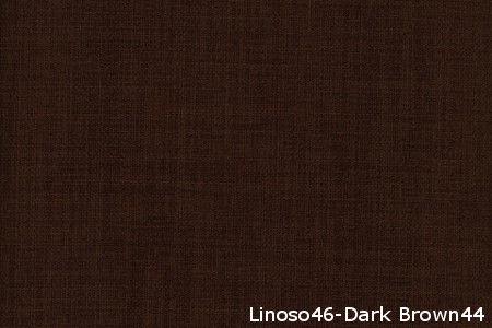Linoso 46 Dark Brown 44