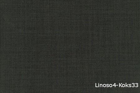 Linoso 4 Koks 33