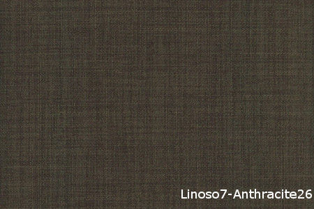 Linoso 7 Anthracite 26