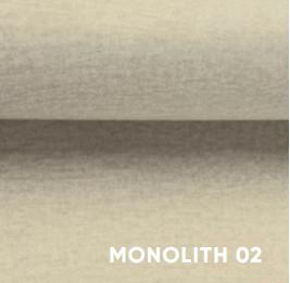 Monolith02
