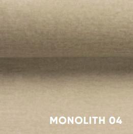 Monolith04