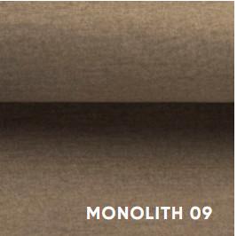 Monolith09
