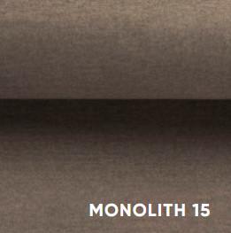 Monolith15