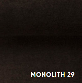Monolith29