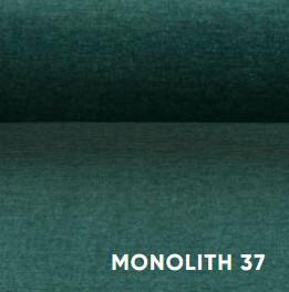 Monolith37