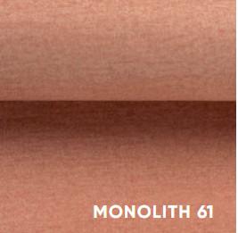 Monolith61
