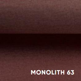 Monolith63