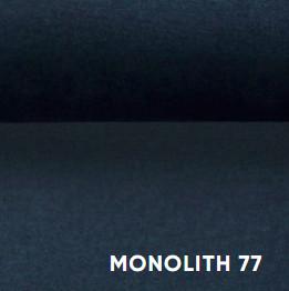 Monolith77