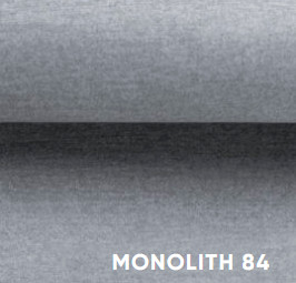 Monolith84