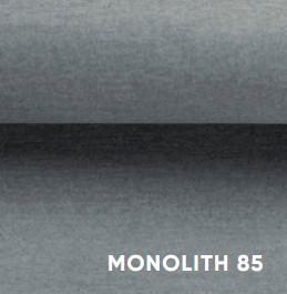 Monolith85
