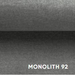 Monolith92